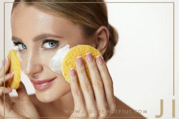 Piękna, zadbana i opalona skóra wiosną – jak osiągnąć tak niesamowity efekt?