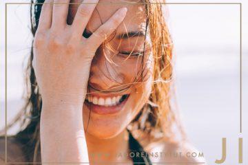 Fakty i mity na temat opalania