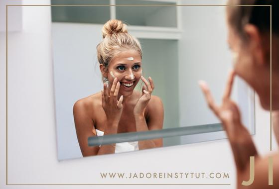 skuteczne zabiegi kosmetyczne