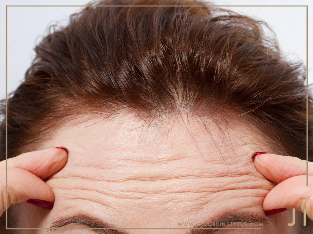 salon kosmetyczny w krakowie 36 1024x768 Jak odmłodzić twarz o kilka lat bez cierpienia, skalpela i bez długiej rekonwalescencji?
