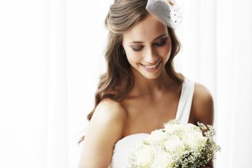 5 cosmetic treatments that you can't skip before a wedding