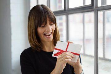 SPA voucher – a unique gift idea