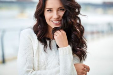 How to care for damaged hair? – practical guide