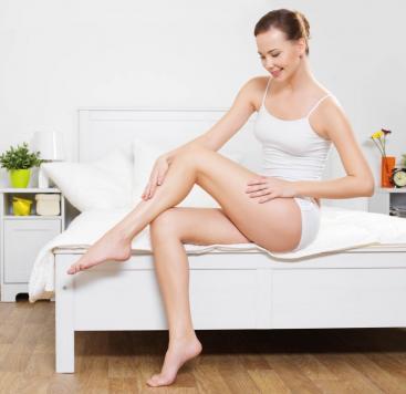 cialo Odprężenie dla mięśni oraz redukcja cellulitu? Poznaj zabieg idealny