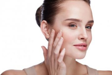 Professional cosmetic treatments for every budget