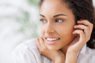 Permanent eyebrow makeup – who is the treatment for?