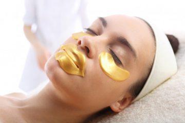 7 niepokojących sygnałów od naszej skóry – kiedy należy odwiedzić gabinet kosmetyczny?
