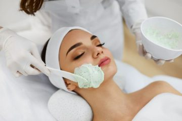 Microdermabrasion – when better not to do it?