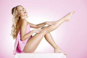 Contraindications for laser hair removal