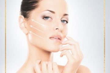 Medical peels – why is it worth it?