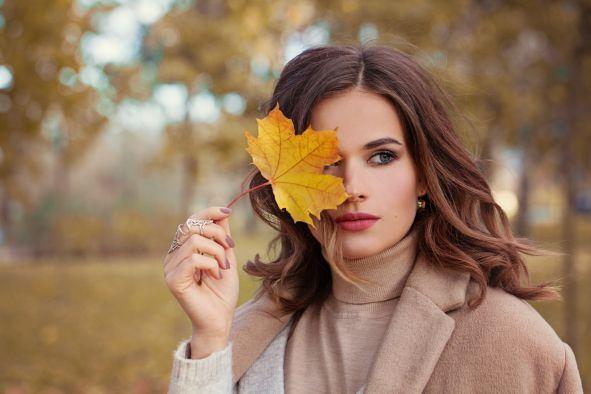 Usuwanie blizn – ciekawostki z przebiegu laseroterapii