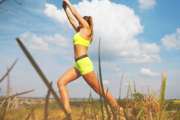 "Endermology LPG – an effective ""tamer"" of cellulite"