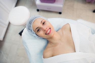 gabinek kosmetyczny Gabinet kosmetyczny   na co zwrócić uwagę podczas wizyty?
