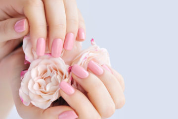 Perfect manicure – why is it important?