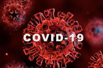 COVID-19 Koronawirus