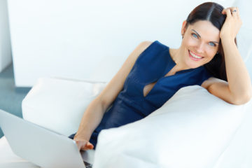 Laser hair removal without secrets – interview with a cosmetologist