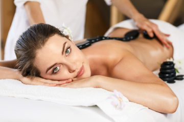 The secrets of massage – interview with a qualified masseuse