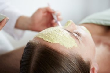 Diamond microdermabrasion – one treatment, many possibilities!