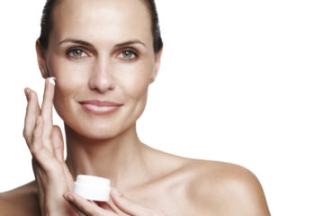 Mesotherapy effects – what characterizes its individual techniques?