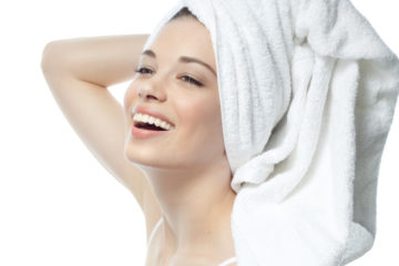 Hair removal methods – find out the differences between laser and wax