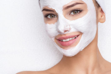 Acne skin? Facts and care myths