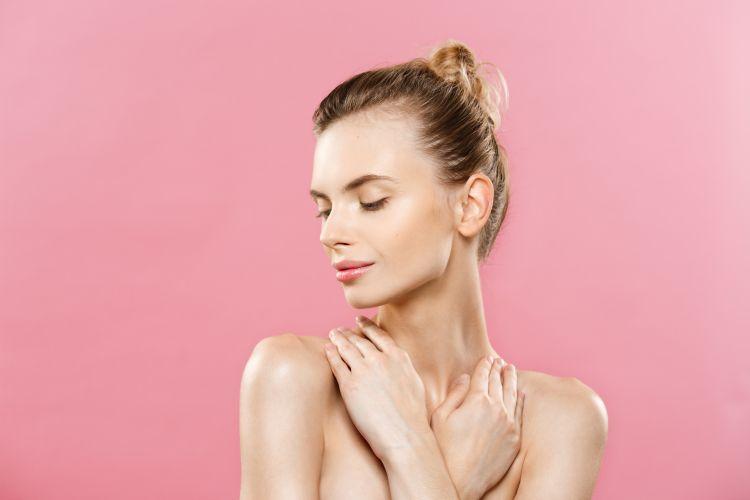 Nawilżanie skóry – prawdy i mity