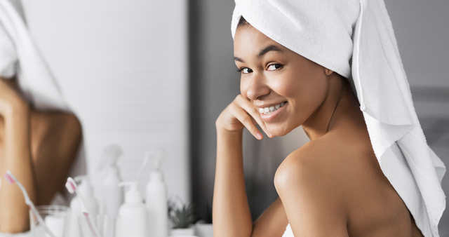 Regeneracja włosów – jak często ją wykonywać i na czym polega?