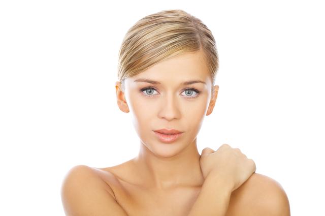 przedzialek Terapie dedykowane skórze głowy