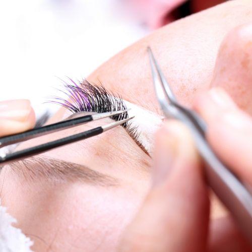 images Projekt bez tytuu 28 Lamination of eyelashes   an alternative for eyelash extensions