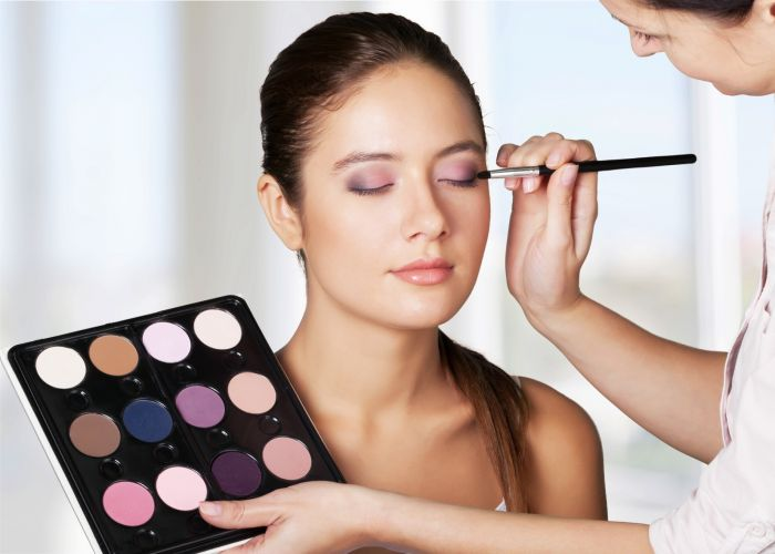 images Fotolia 87038667 Subscription Monthly M1 Day and evening makeup