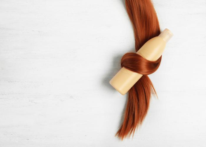 Problem wypadania wlosow 1 Hair loss problem   how to stop it?