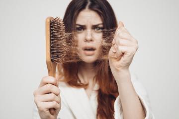 Analiza pierwiastkowa włosa Kraków