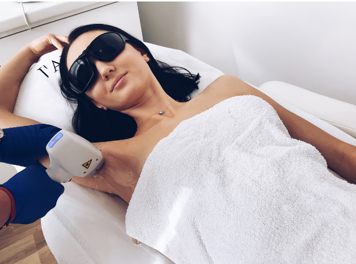 Projekt bez tytulu 29 e1605264434440 Laser hair removal   everything you need to know before you do this treatment