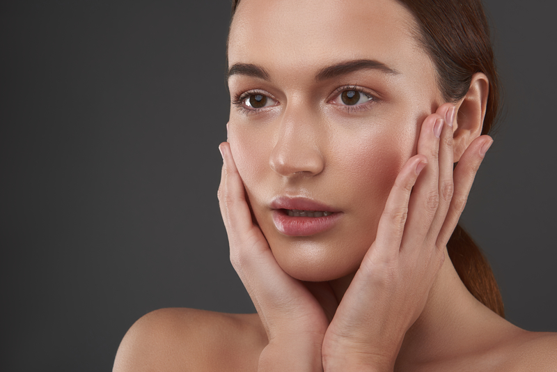 cerazbliska What anti wrinkle treatments will help at the age of 30 or 40?