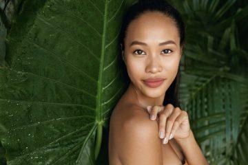 Skuteczna pielęgnacja skóry z AZS (atopowe zapalenie skóry)