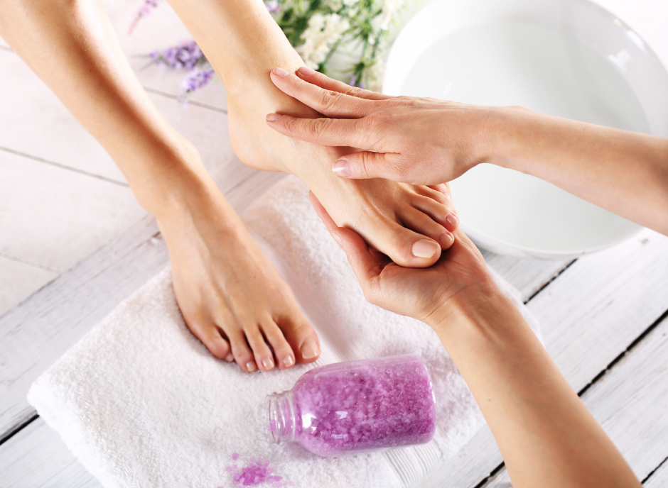 pedicure spa e1607507257883 Pedicure treatment mystery   what is it?