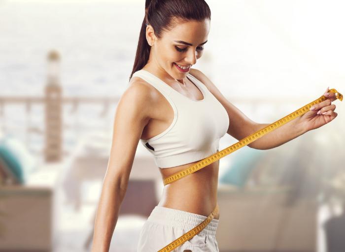 Sposoby na cellulit – skuteczne i sprawdzone zabiegi