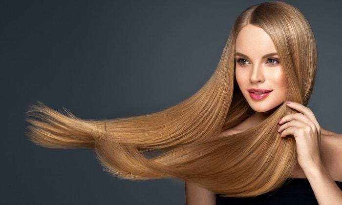 Keratynowe prostowanie włosów, botox na włosy, nanoplastia, regeneracja Micromist – sposoby na ratunek włosom.