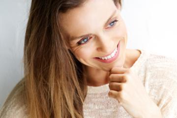 PLASMA IQ – Laser eyelid lifting without scalpel