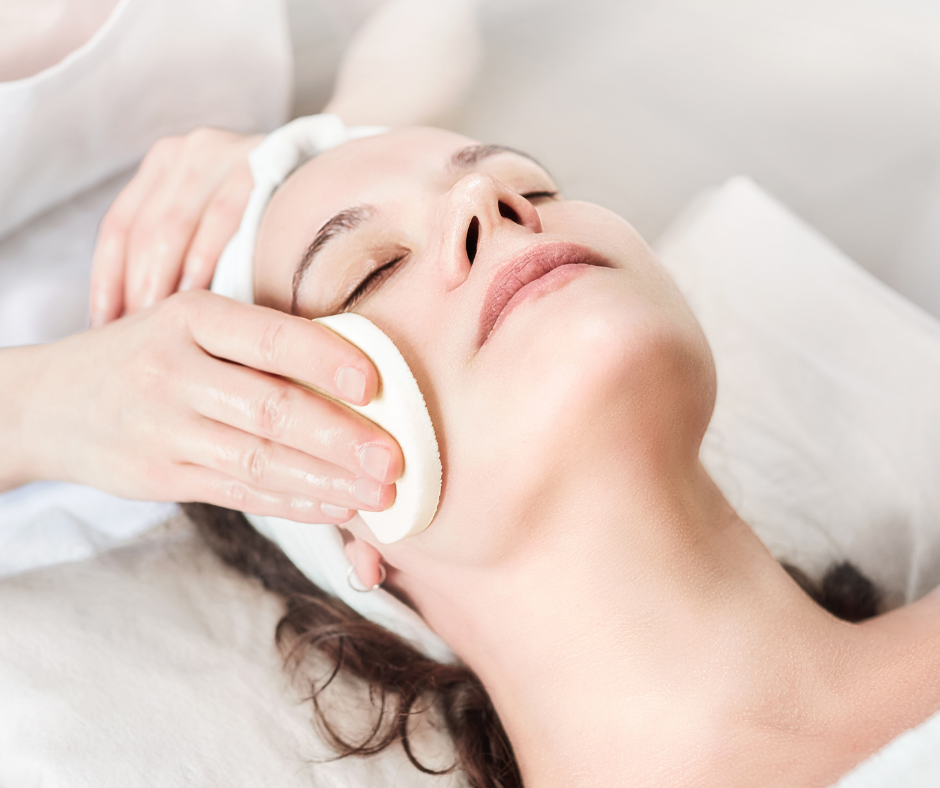 pqage PQage treatment   why is it number 1 among rejuvenating procedures?